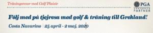 GolfresaTjej2020_CostaNavarino
